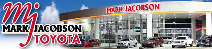 about mark jacobson toyota of durham new used car dealer in durham parts leases repair. Black Bedroom Furniture Sets. Home Design Ideas