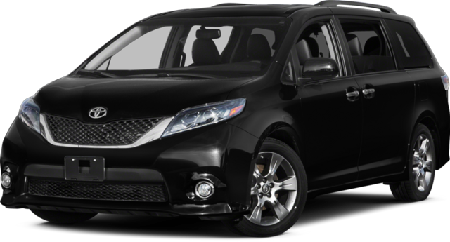 toyota sienna vs honda odyssey in durham mark jacobson toyota. Black Bedroom Furniture Sets. Home Design Ideas