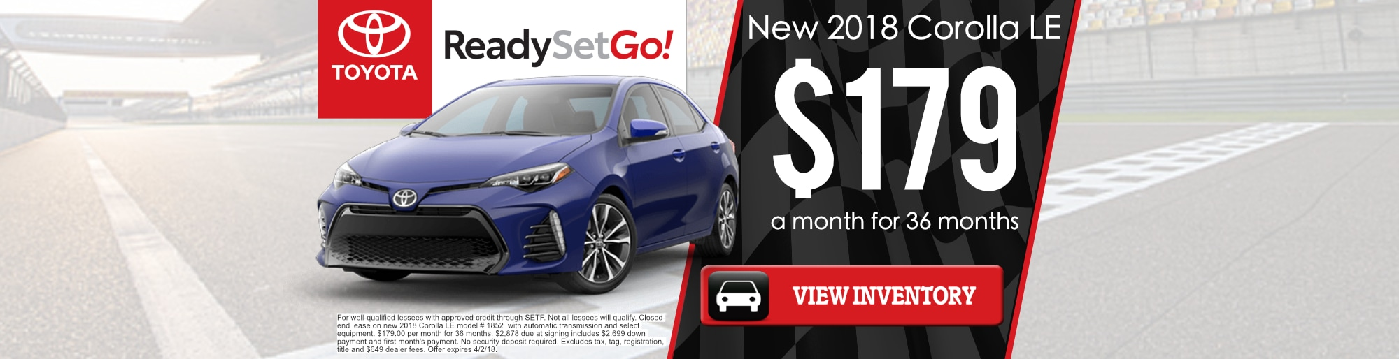 Durham New Toyota Used Car Dealership Serving Raleigh - Toyota scion dealership near me