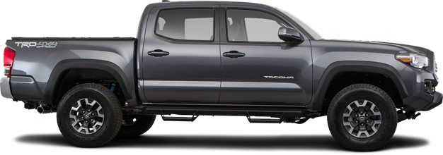 ram 1500 vs toyota tacoma truck comparison mark jacobson toyota. Black Bedroom Furniture Sets. Home Design Ideas