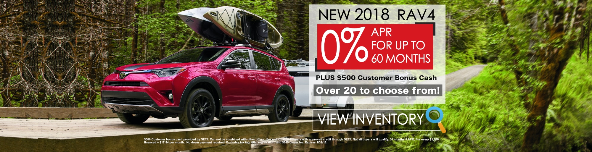durham new 2017 2018 toyota used car dealership serving raleigh apex mark jacobson toyota. Black Bedroom Furniture Sets. Home Design Ideas