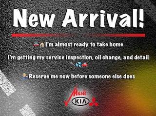 2014 Kia Cadenza Limited Sedan