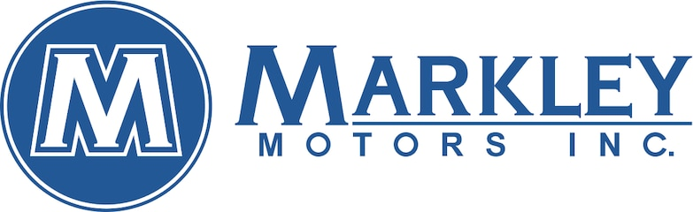 Markley Honda