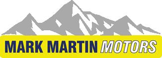 Mark Martin Motors