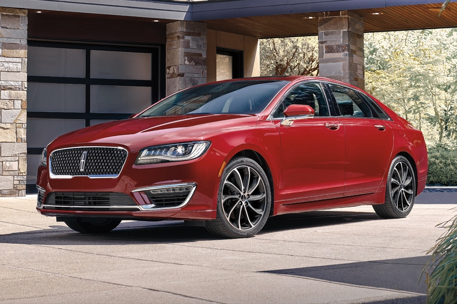 2019MKZ-1ButtonBlockRed.jpg