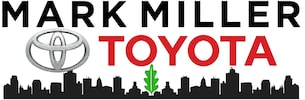 Mark Miller Toyota Downtown