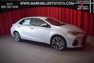new 2019 toyota for sale in salt lake city ut mark miller toyota downtown. Black Bedroom Furniture Sets. Home Design Ideas