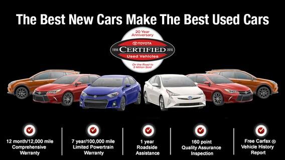 Toyota Dealers Utah >> New Toyota Used Car Dealer In Salt Lake City Ut Mark