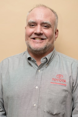 mark miller toyota service staff salt lake city mark miller toyota downtown. Black Bedroom Furniture Sets. Home Design Ideas