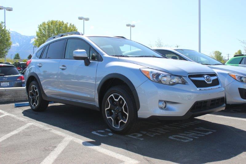 Mark Miller Subaru Southtowne >> Mark Miller Subaru Utah | Forester vs Outback, Salt lake ...