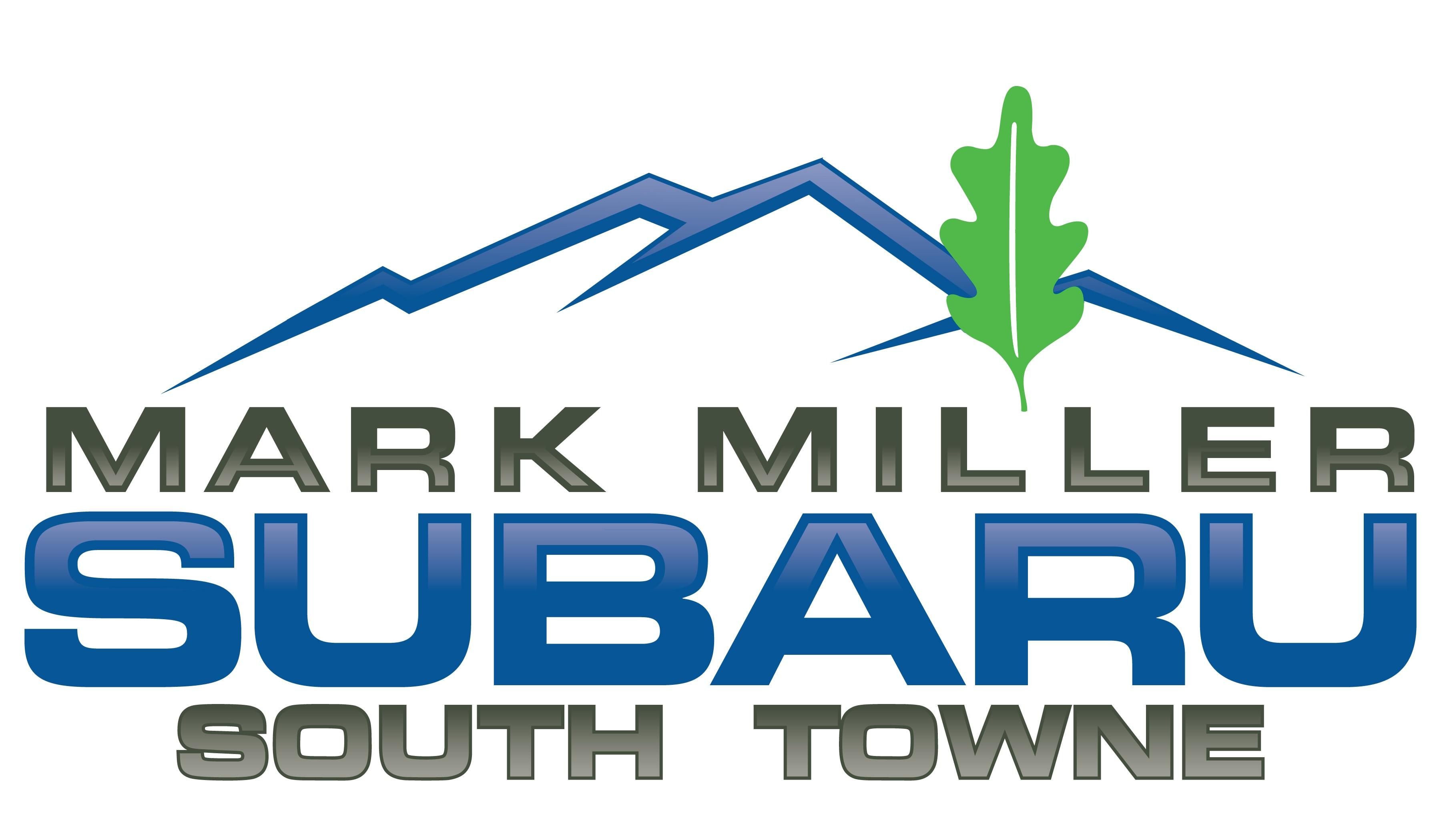 Mark Miller Subaru Southtowne >> Mark Miller Subaru | Subaru Parts Center in Salt Lake City