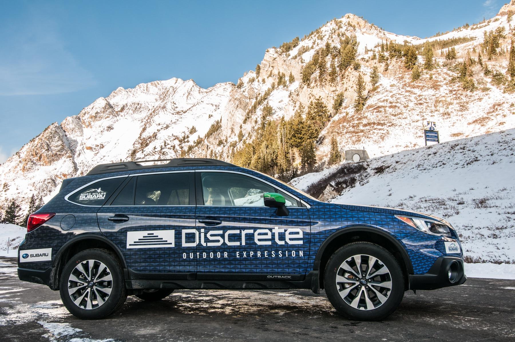 Mark Miller Subaru Southtowne >> Mark Miller Subaru Midtown | Our Partners