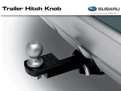 Mark Miller Subaru Southtowne >> Sandy Subaru Outback Accessories | Subaru Auto Parts ...