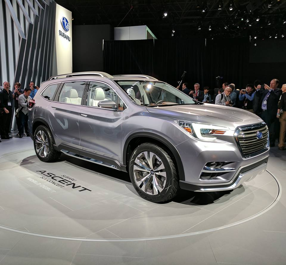 Mark Miller Subaru South Towne