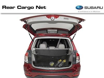 Sandy Subaru Forester Accessories Subaru Auto Parts