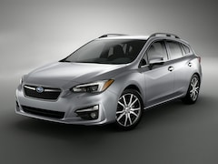 New 2019 Subaru Impreza 2.0i 5-door in Salt Lake City