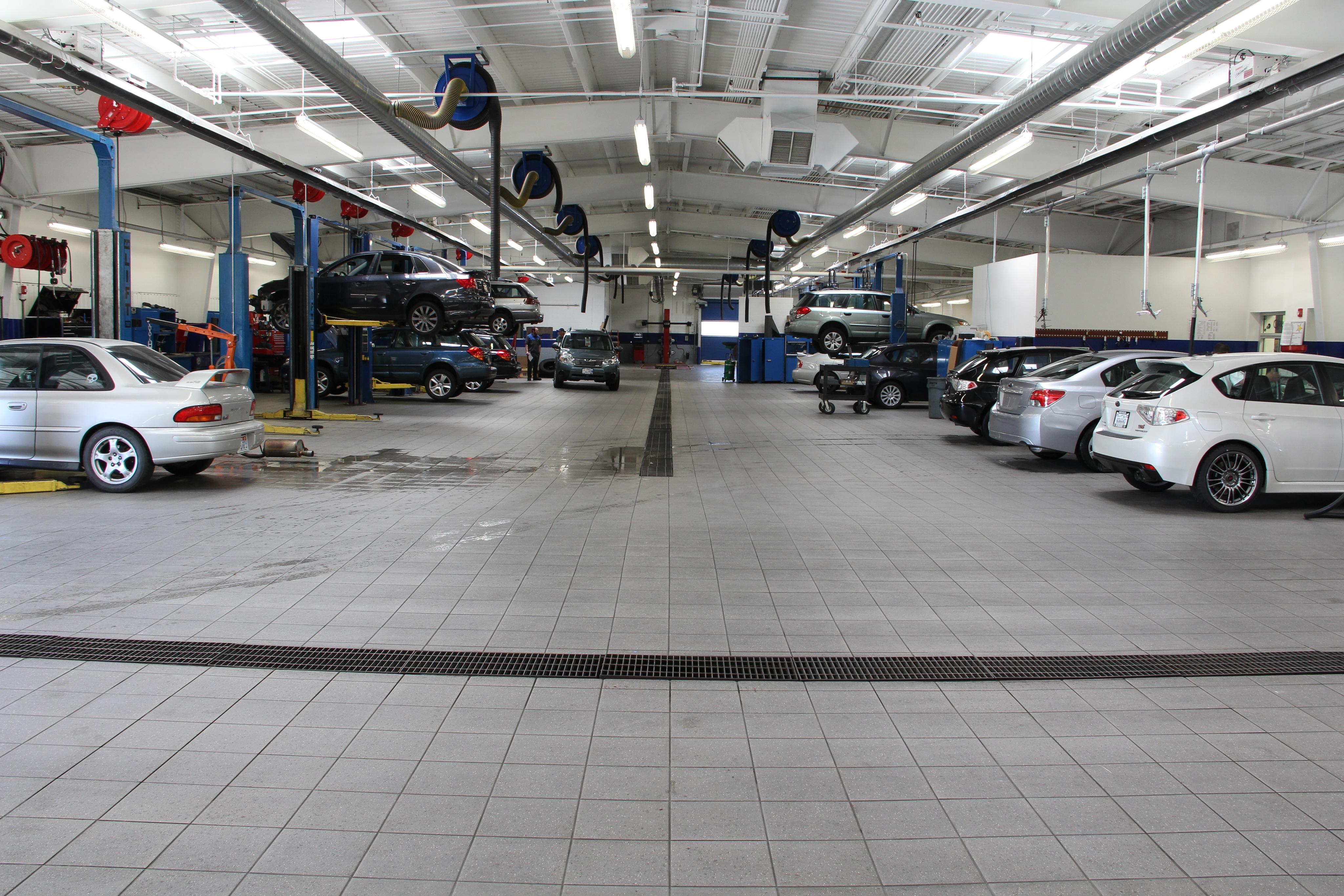 salt lake city subaru auto service center subaru maintenance car repair. Black Bedroom Furniture Sets. Home Design Ideas