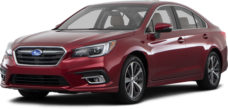 2018 Subaru Legacy for sale in Salt Lake City, UT