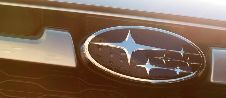 Why Buy Vs Lease Mark Miller Subaru South Towne