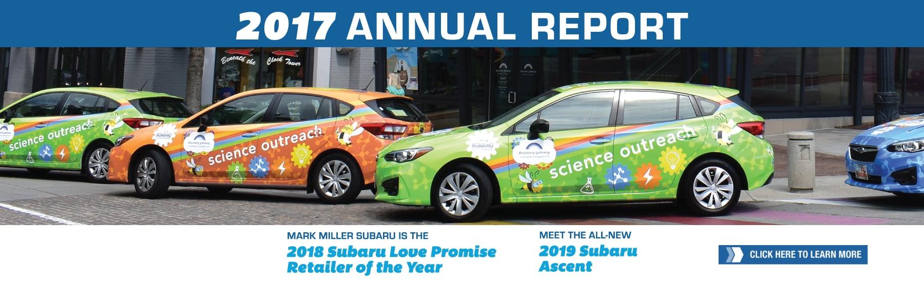 Mark Miller Subaru Southtowne >> Mark Miller Subaru South Towne: Dealer near Salt Lake City & Sandy