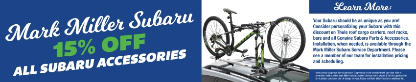 Subaru Auto Parts near Salt Lake City & Sandy UT