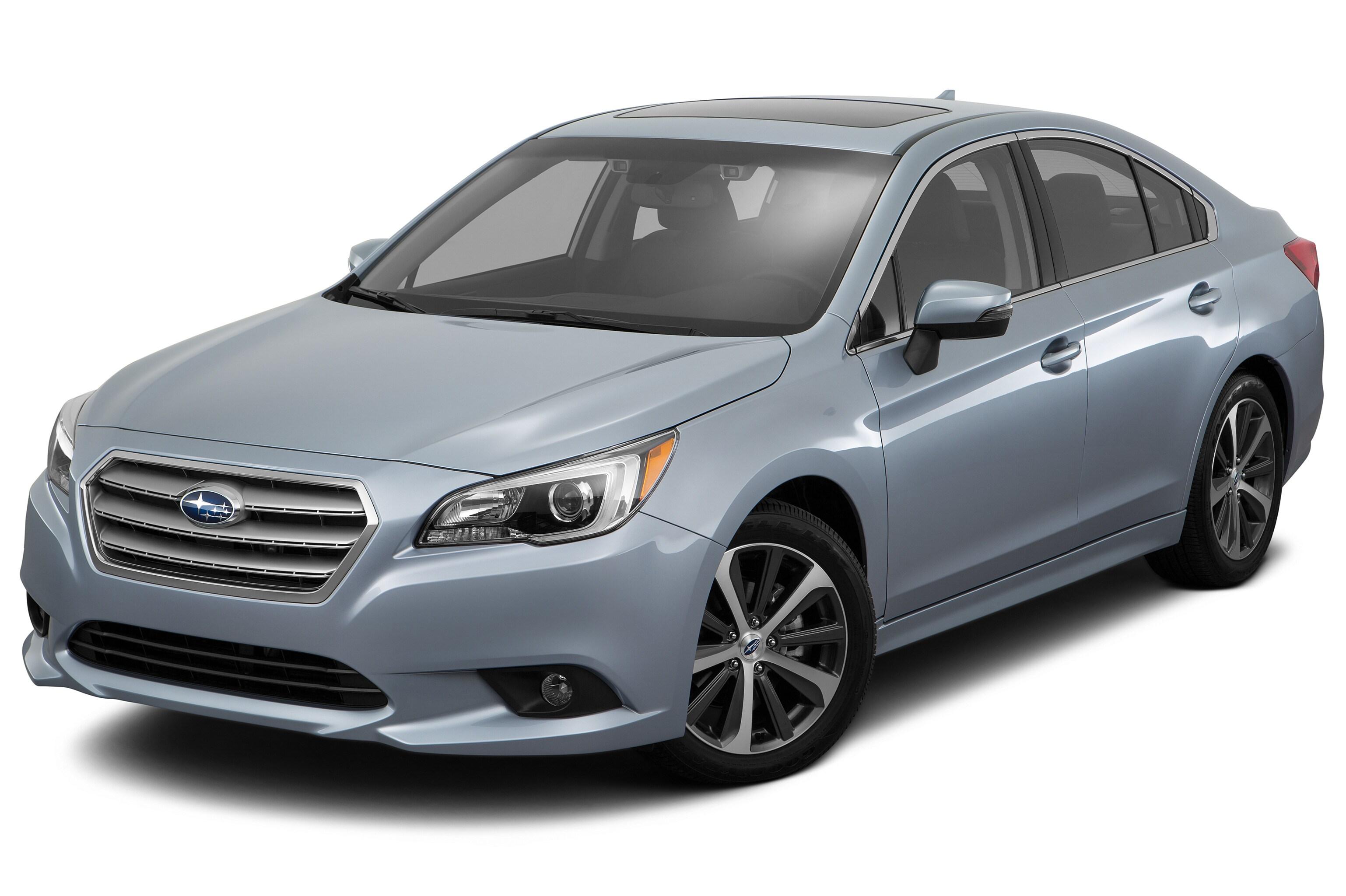 Mark Miller Subaru Southtowne >> Mark Miller Subaru South Towne | New Subaru dealership in Sandy, UT 84070