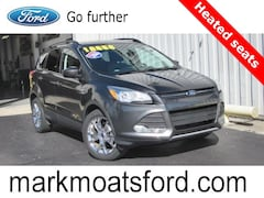 2016 Ford Escape SE SUV for sale in Defiance, OH