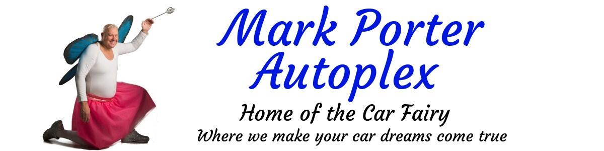 Mark Porter Autoplex