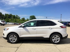 2019 Ford Edge SEL AWD Sport Utility For Sale In Jackson, Ohio