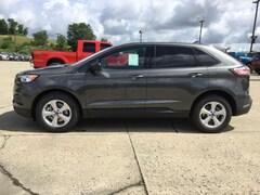 2019 Ford Edge SE AWD Sport Utility For Sale In Jackson, Ohio