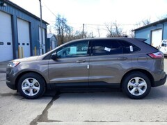 2019 Ford Edge SE AWD Sport Utility For Sale In Jackson, Ohio