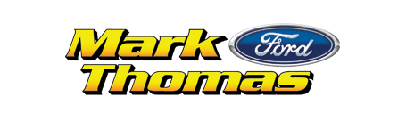 Mark Thomas Ford