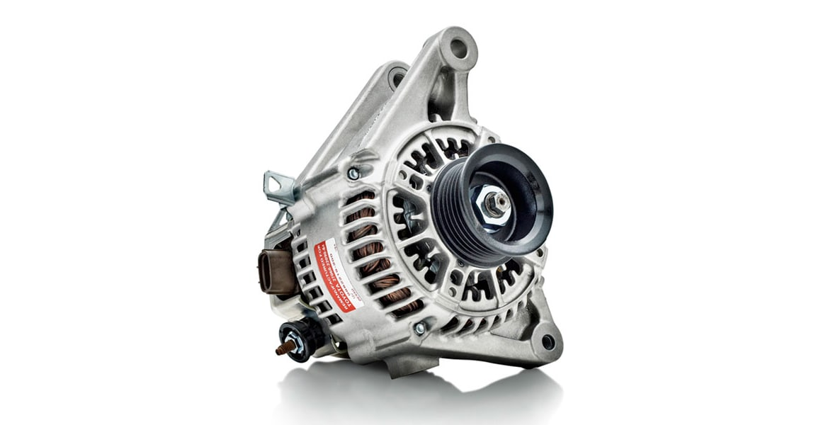 Service-Toyota-Remanufactured-Parts
