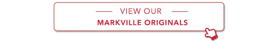 View Our Markville Toyota Originals. Click Here!