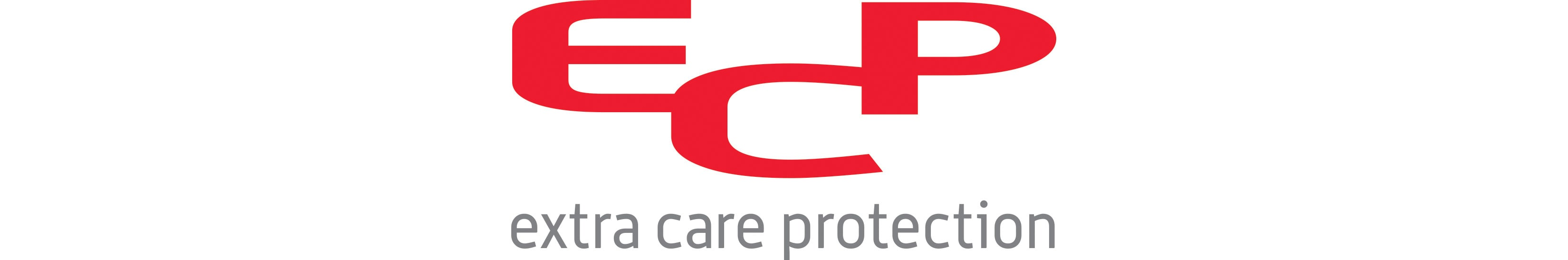 Extra Care Protection - Used Vehicles - Powertrain Coverage