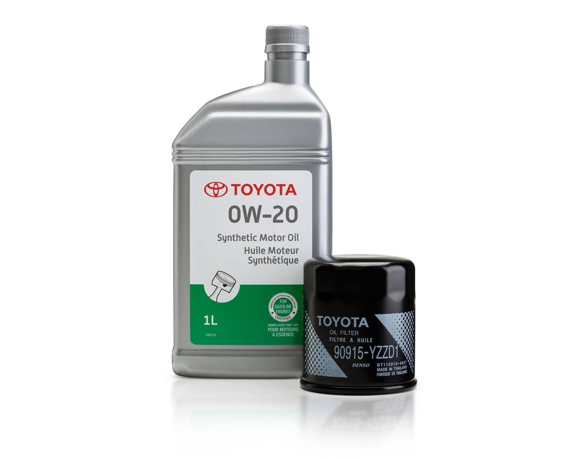 2013-DVNT-Service-Toyota-Genuine-Synthetic-Motor-Oil