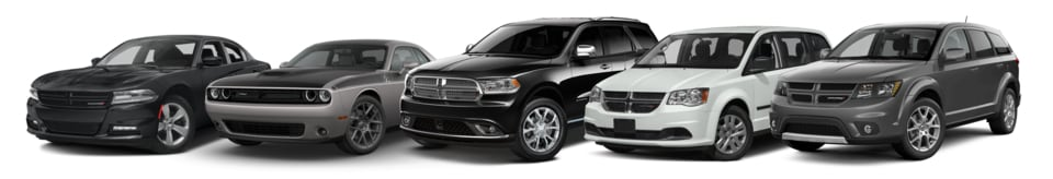 New Dodge For Sale Marlette Michigan