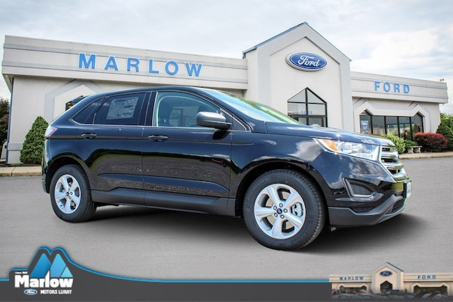 2018 Ford Edge SE SUV DYNAMIC_PREF_LABEL_AUTO_NEW_DETAILS_INVENTORY_DETAIL1_ALTATTRIBUTEAFTER