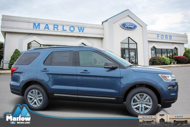 2019 Ford Explorer XLT SUV DYNAMIC_PREF_LABEL_AUTO_NEW_DETAILS_INVENTORY_DETAIL1_ALTATTRIBUTEAFTER