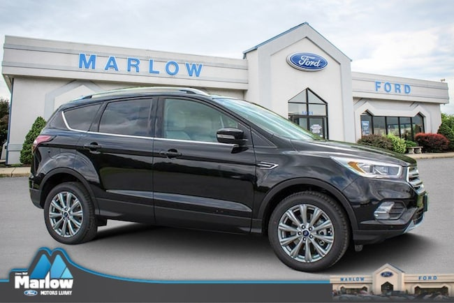 2018 Ford Escape Titanium SUV DYNAMIC_PREF_LABEL_AUTO_NEW_DETAILS_INVENTORY_DETAIL1_ALTATTRIBUTEAFTER