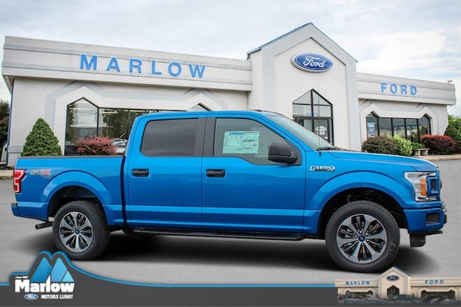 2019 Ford F-150 STX Truck SuperCrew Cab DYNAMIC_PREF_LABEL_AUTO_NEW_DETAILS_INVENTORY_DETAIL1_ALTATTRIBUTEAFTER