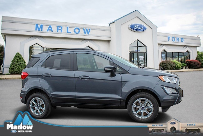 2018 Ford EcoSport SE SUV DYNAMIC_PREF_LABEL_AUTO_NEW_DETAILS_INVENTORY_DETAIL1_ALTATTRIBUTEAFTER