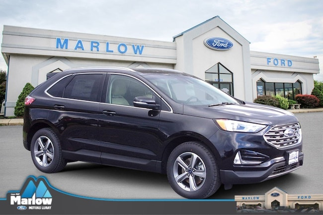 2019 Ford Edge SEL SUV DYNAMIC_PREF_LABEL_AUTO_NEW_DETAILS_INVENTORY_DETAIL1_ALTATTRIBUTEAFTER