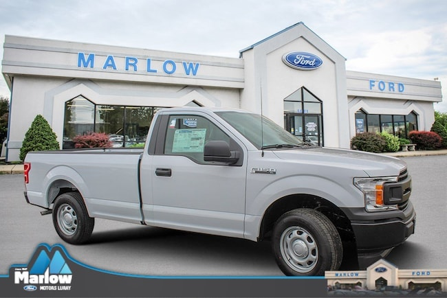 2019 Ford F-150 Truck Regular Cab DYNAMIC_PREF_LABEL_AUTO_NEW_DETAILS_INVENTORY_DETAIL1_ALTATTRIBUTEAFTER