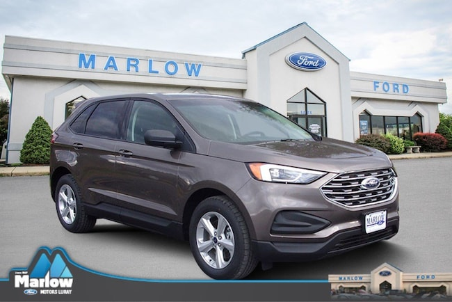 2019 Ford Edge SE SUV DYNAMIC_PREF_LABEL_AUTO_NEW_DETAILS_INVENTORY_DETAIL1_ALTATTRIBUTEAFTER