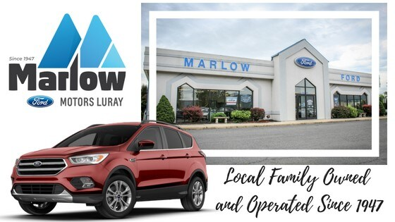 ford automotive jobs careers in front royal va marlow ford marlow ford