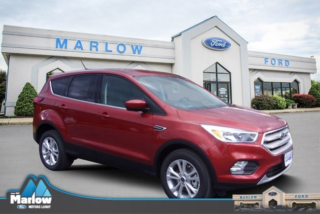 2019 Ford Escape SE SUV DYNAMIC_PREF_LABEL_AUTO_NEW_DETAILS_INVENTORY_DETAIL1_ALTATTRIBUTEAFTER