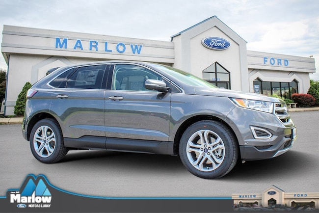 2018 Ford Edge Titanium SUV DYNAMIC_PREF_LABEL_AUTO_NEW_DETAILS_INVENTORY_DETAIL1_ALTATTRIBUTEAFTER