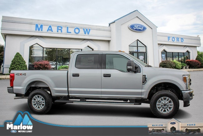 2019 Ford F-250 Truck Crew Cab DYNAMIC_PREF_LABEL_AUTO_NEW_DETAILS_INVENTORY_DETAIL1_ALTATTRIBUTEAFTER