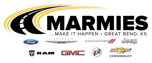 Marmie Auto Group